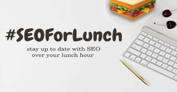 How YOU can support correct publish dates in Google's SERP - Nick