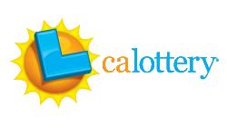 CALotteryClient