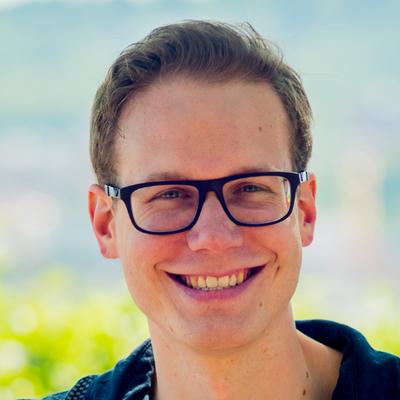 "<a href=""https://www.contentkingapp.com/"" target=""_blank"">Steven van Vessum</a>"