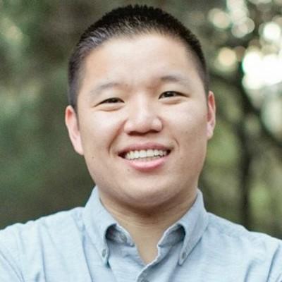 """<a href=""""https://www.heatpressnation.com/"""" target=""""_blank"""">Jimmy Lin</a>"""