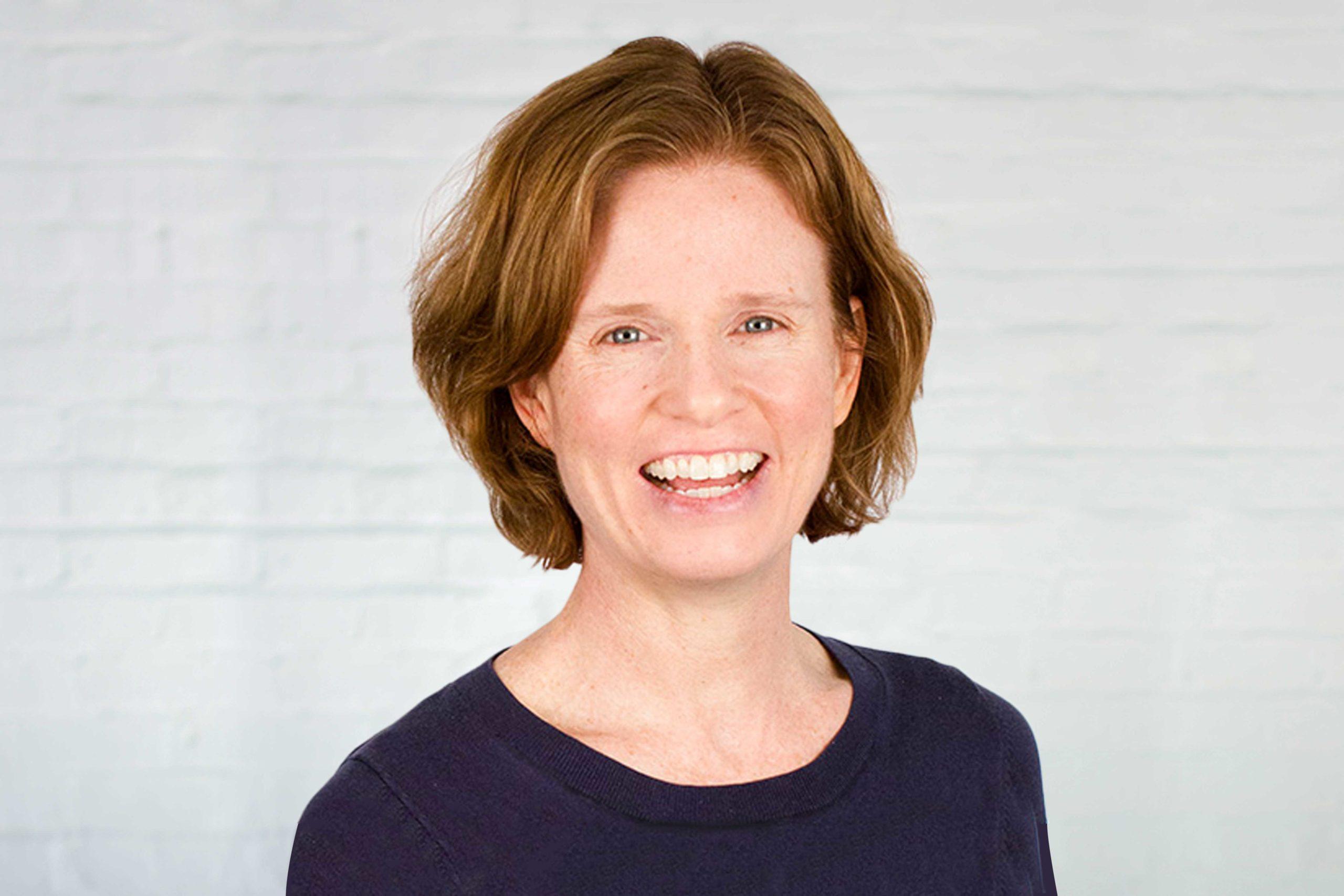 """<a href=""""https://www.switcherstudio.com/"""" target=""""_blank"""">Wendy Parrish</a>"""